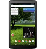 Limited Time Offer 60% off British neoCore N1 10.1 inch Tablet PC (Quad Core 4x1.3GHz,9h battery Life,HDMI,GPS,64GB SD Card Slot, Android 4.4, 1GB RAM,Radio FM,Camera, HDMI,2 Year Warranty,Wi-Fi ,External 3G , Fast Octa Core GPU with Powerful Quad Core Processor, Google Play Store Preloaded, Supports all 3D Games, Music, Applications. Crystal Clear Display. Bluetooth, WIFI, USB OTG, Stereo Speakers, 2MP Dual Camera, Narrow Bezel, Sleek Design,Updated June 2015 Edition)