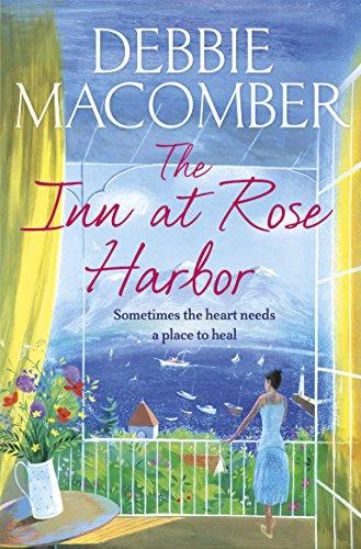 the-inn-at-rose-harbor