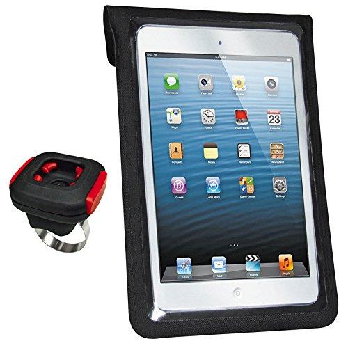 klickfix-tabletbag-duratex-s-schwarz-one-size-2715