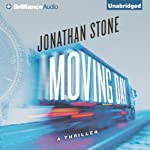 Moving Day | Jonathan Stone