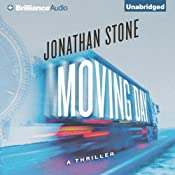Moving Day | [Jonathan Stone]