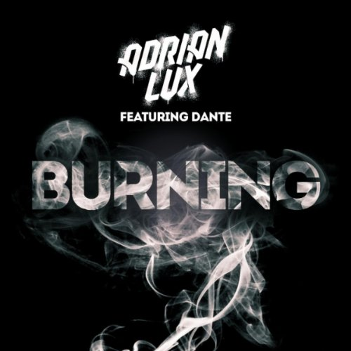 Adrian Lux-Burning-PROMO-CDR-FLAC-2012-WRE Download