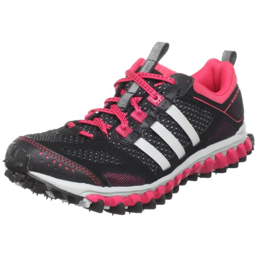 adidas Women's Galaxy Incision TR Running Shoe
