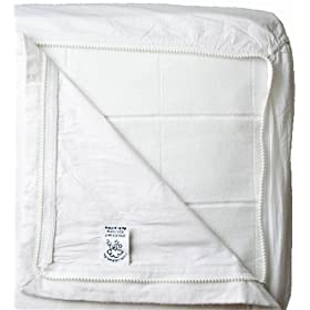 QuickZip Sheet Set