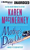 Mother's Day Out (A Margie Peterson Mystery)