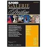 Ilford Galerie Prestige Fine Art Smooth A 4 220 g 25sheets