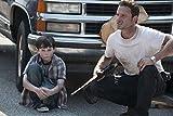 Image de The Walking Dead - L'intégrale des saisons 1 à 4 [Blu-ray]