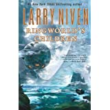 Ringworld's Children (Niven, Larry)by Larry Niven