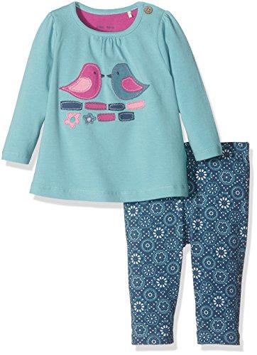kite-baby-girls-0-24m-dickie-bird-clothing-set-blue-azure-2-3-years-manufacturer-size2-3yrs