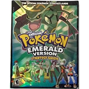 how to download pokemon emerald for pc