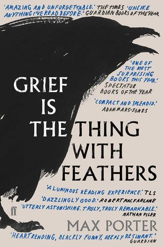 grief-is-the-thing-with-feathers