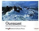 echange, troc Philip Plisson, Guillaume Plisson - Ouessant