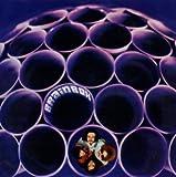 Brainbox (CD) by Brainbox (1969-01-01)