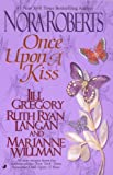img - for Once Upon a Kiss book / textbook / text book