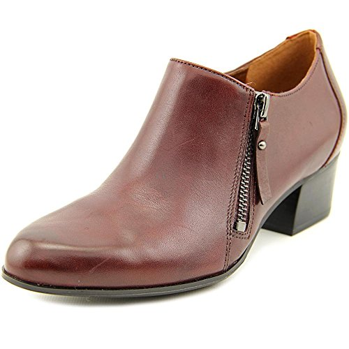 naturalizer-tipley-women-us-105-burgundy-ankle-boot
