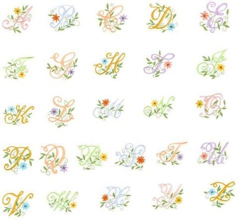 white w3300 embroidery machine