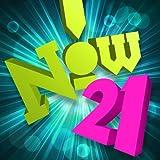Now! 21