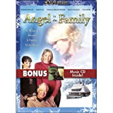 echange, troc Angel in the Family [Import USA Zone 1]