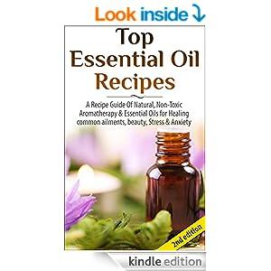 h.e.l.p recipe guide pdf