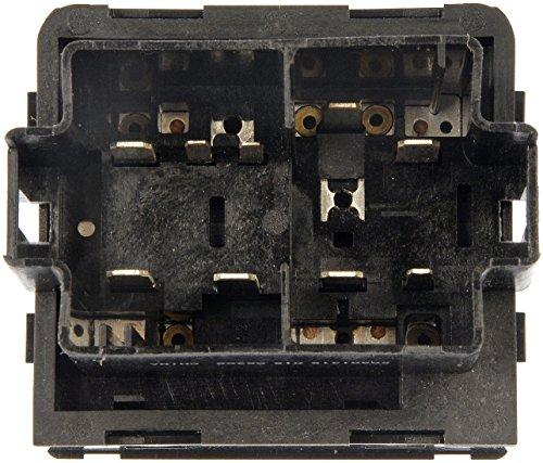 Dorman 901-315 Power Window Switch
