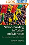 Nation-Building in Turkey and Morocco...