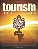 Tourism Tattler January 2014 (Volume 13)