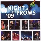 "Night of the Proms 2009von ""Roxette"""