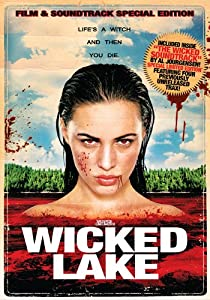 Wicked Lake [DVD] [Region 1] [US Import] [NTSC]
