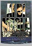 echange, troc Al Di Meola - Speak A Volcano - Return To Electric Guitar [Import anglais]