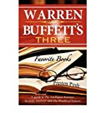 [ Warren Buffetts 3 Favorite Books: A Guide to the Intelligent Investor, Security Analysis, and the Wealth of Nations ] BY Pysh, Preston George ( Author ) ON Jul-29-2012 Paperback