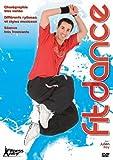 echange, troc Fitness Challenge - Fit Dance