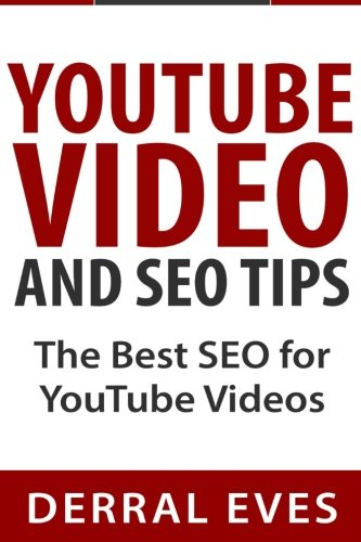 Buy Seo Videos Now!
