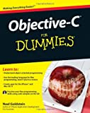 Objective-C For Dummies (For Dummies (Computers))
