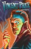 img - for Vincent Price Presents Volume 1 book / textbook / text book