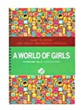 Brownie a World of Girls Journey - Leaders Book (Girl Scout Journey Books, Brownie 3)