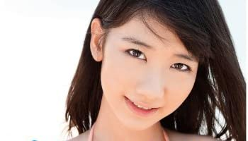 「AKB48」Googleでの検索急上昇1位は誰?