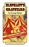 img - for Elephant S Graveyard Abridged Version book / textbook / text book