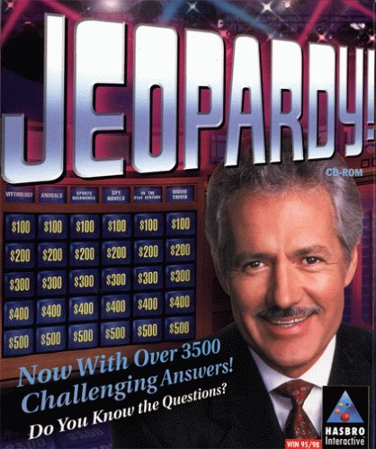 jeopardy-pc-by-atari