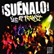 SUENALO - Live in Concert