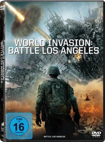 World Invasion: Battle Los Angeles hier kaufen