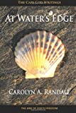 At Waters Edge: Cape Cod Writings