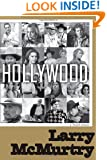 Hollywood: A Third Memoir