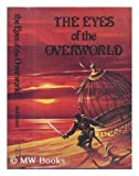 Image of Eyes of the Overworld (Gregg Press Science Fiction Series)