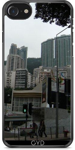 custodia-per-iphone-7-7s-47-grattacielo-a-hong-kong-4-by-cadellin