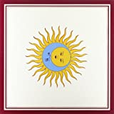 Larks' Tongues In Aspic [VINYL]