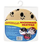 by PSI 111% Sales Rank in Pet Supplies: 390 (was 825 yesterday) (951)Buy new:  $55.29  $27.99 27 used & new from $23.10