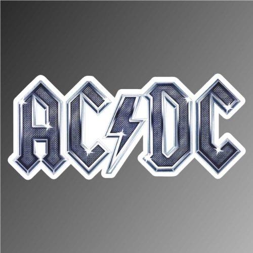 aufkleber-sticker-acdc-ac-dc-hip-hop-rap-jazz-hard-rock-metal-pop-funk-sticker