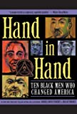 Hand in Hand (Coretta Scott King Award - Author Winner Title(s))