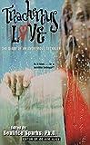 Treacherous Love: The Diary of an Anonymous Teenager