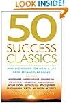 50 Success Classics: Winning Wisdom f...